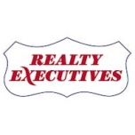 Realty Executives franchise