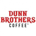 Dunn Brothers Coffee franchise