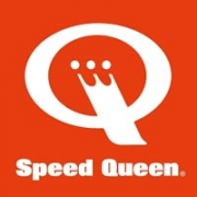 Speed Queen franchise company