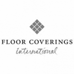 Floor Coverings International franchise