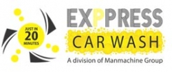 Exppress Car Wash franchise