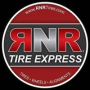 RNR Tire Express and Custom Wheels franchise company