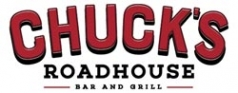 Chuck's Roadhouse Bar & Grill franchise
