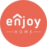 Enjoy Home franchise