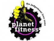 Planet Fitness franchise company