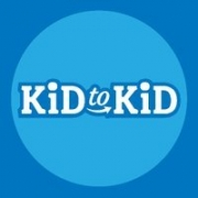 Kid To Kid franchise company