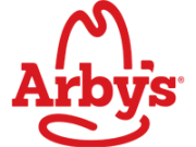 Arby's franchise company