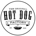 The Original Hot Dog Factory franchise