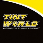 Tint World franchise