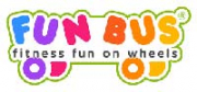 Fun Bus Fitness Fun on Wheels franchise company