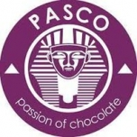 Es Pasco franchise