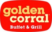 Golden Corral franchise company