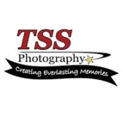TSS Photography franchise company