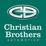Christian Brothers Automotive franchise