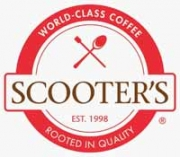 Scooter's Coffee franchise company