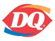 Dairy Queen franchise company
