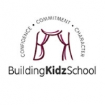 Building Kidz School franchise