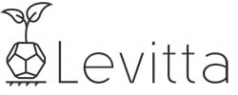 LEVITTA franchise