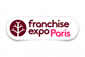 Topfranchise on Franchise Expo Paris 2017