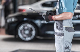 The 9 Best Auto Repair Franchises Businesses in USA for 2020