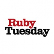 Ruby Tuesday franchise company
