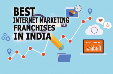 The 10 Best Internet Marketing Franchise Businesses in India for 2020