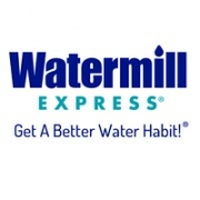 Watermill Express franchise company