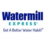 Watermill Express franchise
