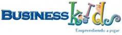 Business Kids franchise