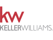 Keller Williams Realty franchise company