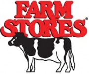 Farm Stores franchise company