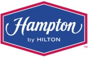 Hampton by Hilton franchise company