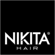 Nikita Hair franchise company