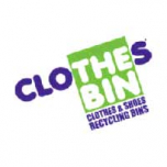 Clothes Bin franchise