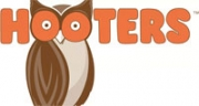 Hooters franchise company