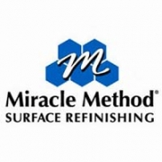 Miracle Method franchise company