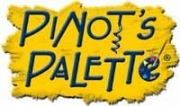 Pinot's Palette franchise company