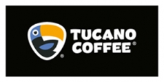 TUCANO COFFEE franchise