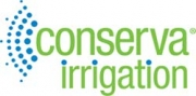 Conserva Irrigation franchise company