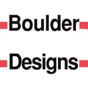 Boulder Designs franchise company