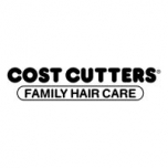 Cost Cutters franchise