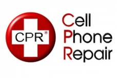 CPR Cell Phone Repair franchise