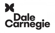 Dale Carnegie franchise company