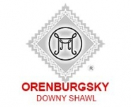 Orenburgsky Downy Shawl franchise