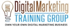 Digital Marketing Training Group franchise