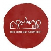 Welcomemat Services franchise company