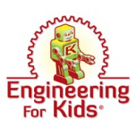 Engineering For Kids franchise
