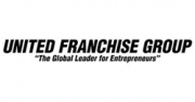United Franchise Group franchise company