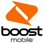 Boost Mobile franchise